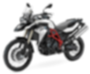 bmw-f800gs_2016.png