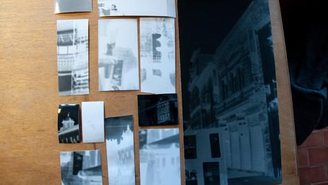 15-arch-efimer-target-camera-drop-box.jp