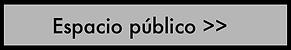 FBSA_Publico.png