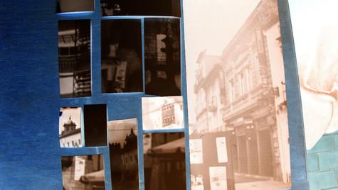 16-arch-efimer-target-camera-drop-box.jp