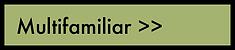 FBSA_Vivienda-multi.png