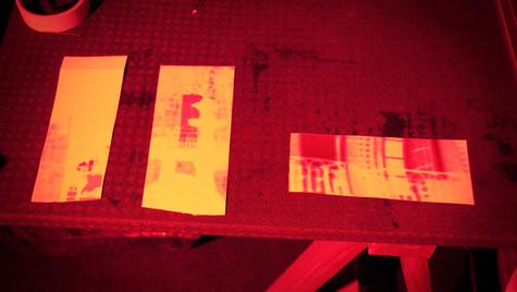 14-arch-efimer-target-camera-drop-box.jp