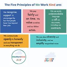 5 principles logo (1).png