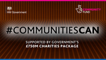 6330_communities_can_graphic.jpg