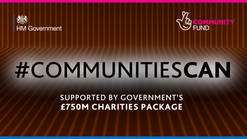 Communities Can