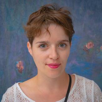 Maria Figueiredo