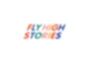 FlyHigh_Wordmark_Colour.png