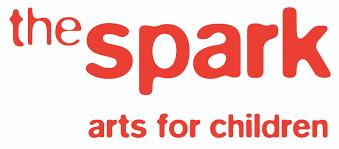 spark arts.png