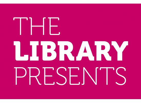 the library presents.jpg