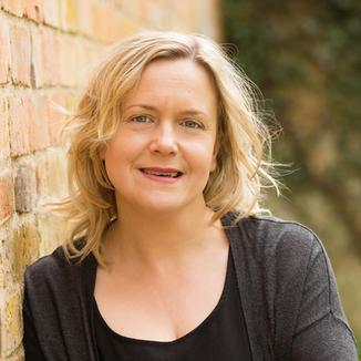 Rebecca Gadsby