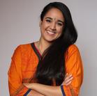 Dr Sita Thomas