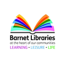 barnet libraries.png