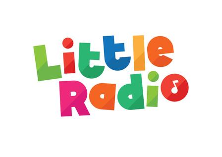 Little Radio.jpeg