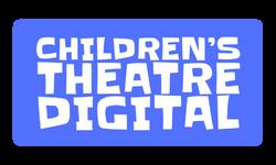 Children's Theatre Digital