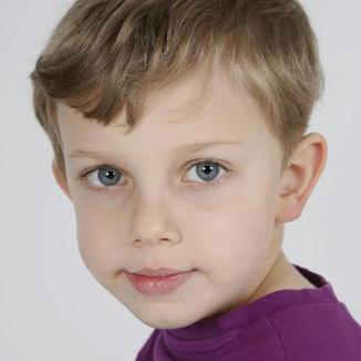 Toby Barnett-Jones