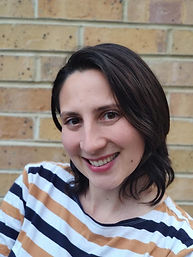 Photo of Elettra Pizzi