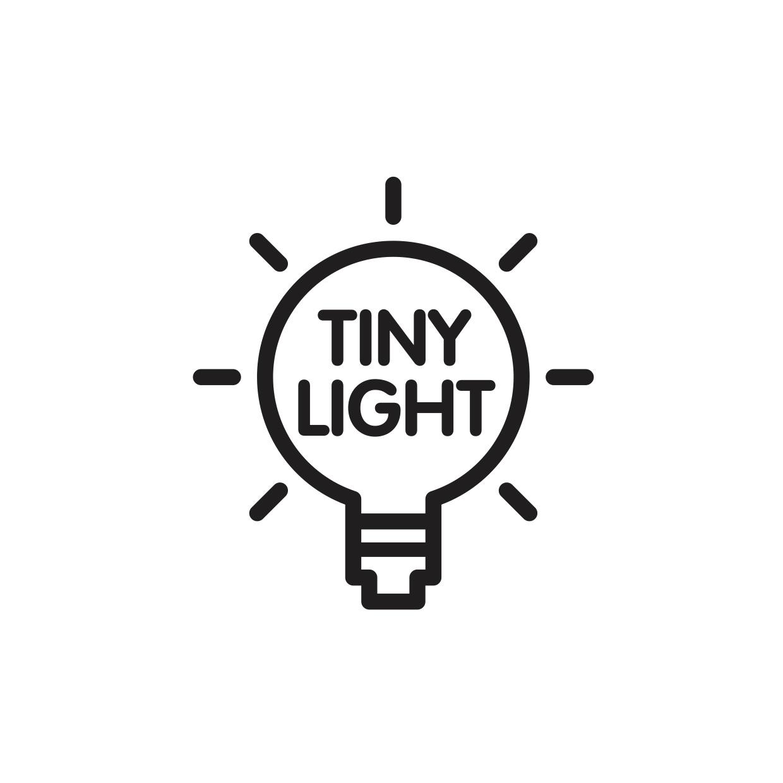 Tiny Light