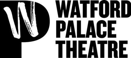 New WPT logo for use 26 April 21.jpeg