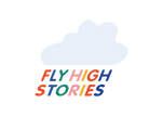 FlyHigh_FullLogo_ColourBlueCloud.png