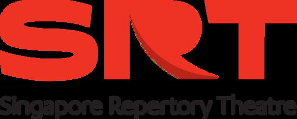 SRT logo_2019.png