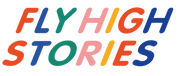 FlyHigh_Wordmark_Colour_edited.png