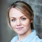 Katie Redford