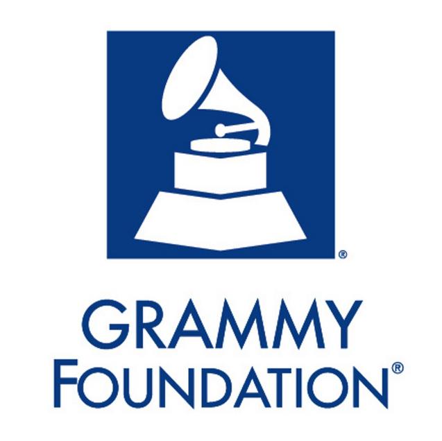 The Grammy Foundation