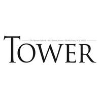 Tower News