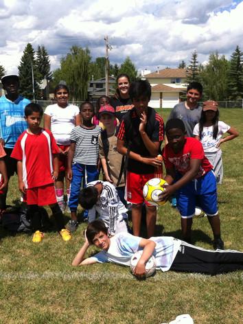 Soccer Pic 1.jpeg