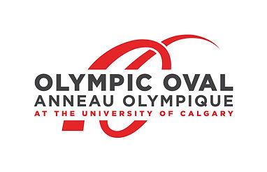 OlympicOval_rgb.jpg