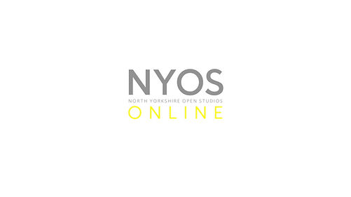 My video from NYOS20