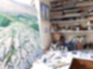 Studio corner.jpg