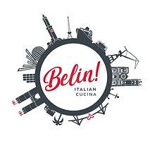 Belin-Full-logo-Exclamation.jpg