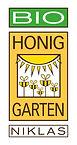 BIO-Honiggarten-NIKLAS_Logo Kopie.jpg