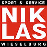 SPORTNIKLAS_logo.jpg