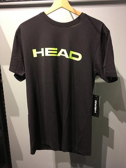 HEAD - Shirt