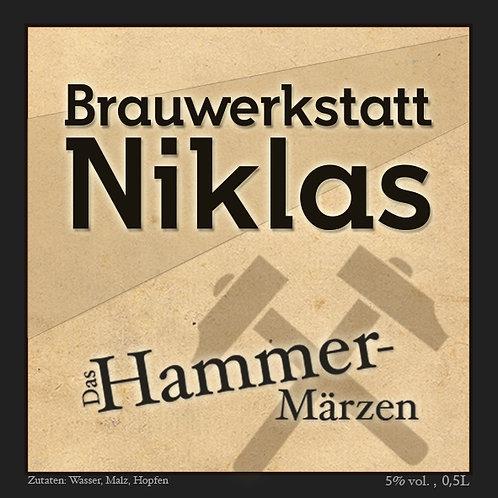 Hammer Märzen