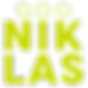 Hofladen_Niklas_Logo_Web.png