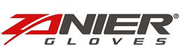 Logo_Zanier.jpg