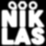 Hofladen_Niklas_Logo.png