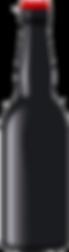Bierflasche-Muster.png