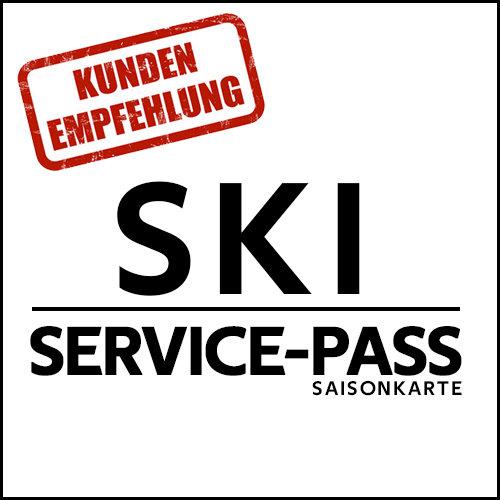 SKI-SERVICE-PASS