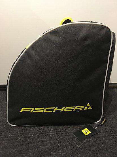 Fischer Schuh-Tasche