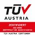 TÜF-Austria_29990_15-500-480x480.png