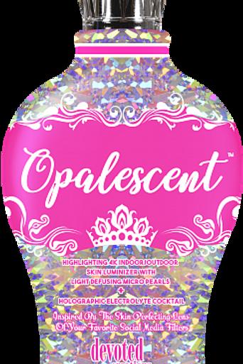 Усилитель загара Opalescent™