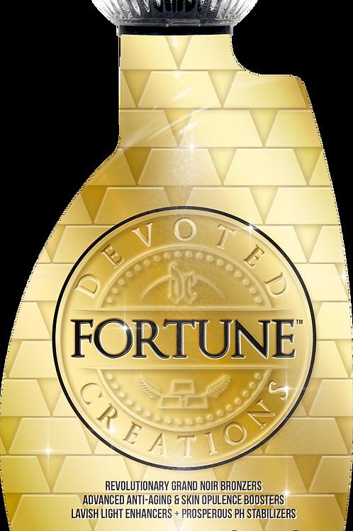 Крем для солярия Fortune™