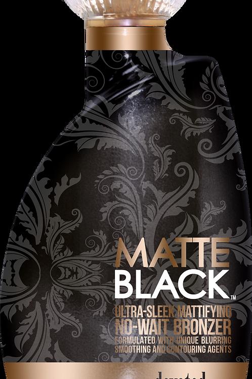 Крем для солярия DC Matte Black™