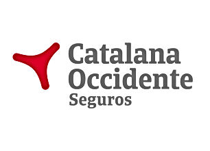 catalana-occidente.jpg