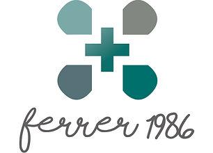 ferrer 1986 _ logotipo.jpg