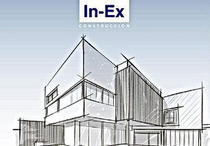 INEX1_edited.jpg